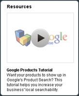 image of Google Tutorial